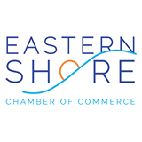 Eastern Shores Chamber of Commerce