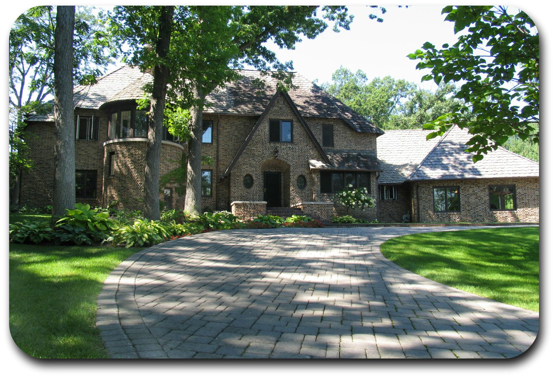 edina mn real estate community relocation guide
