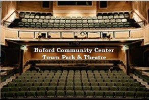 Buford Theatre