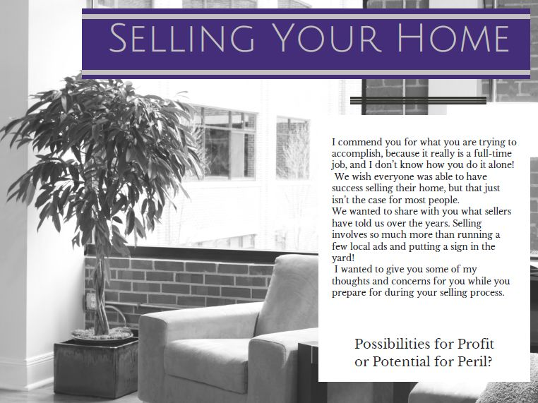 Selling Your Home By Owner 28 Images Sell Your House
