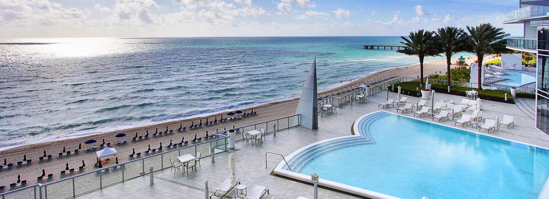 Condo Design Floor Plans Jade Condos Sunny Isles Jade Ocean Condo Jade Beach