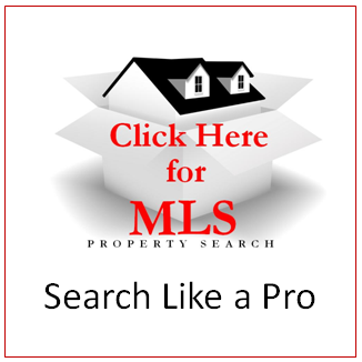 search FortLauderdale homes for sale