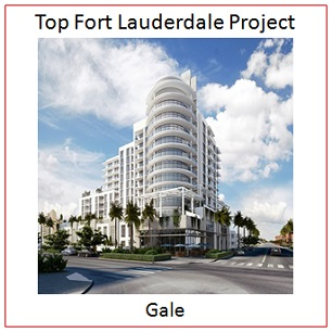 Gale - Luxury Waterfront Living in Fllorida