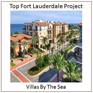 Villas By The Sea - Luxury Living in Florida