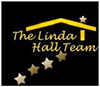 Linda Hall Team