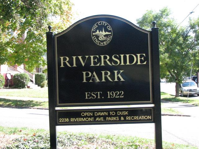 Riverside-Park-in-Lynchburg