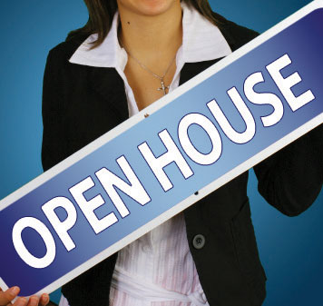 MMRES Open Houses in Erie