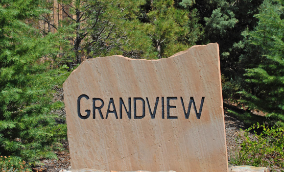 Homes For Sale in Grandview Prescott Arizona