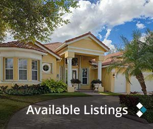 Available Real Estate in Harbor Islands Hollywood, Fl.