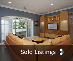 Find Recent Sales of Harborside at Harbor Islands Hollywood Homes
